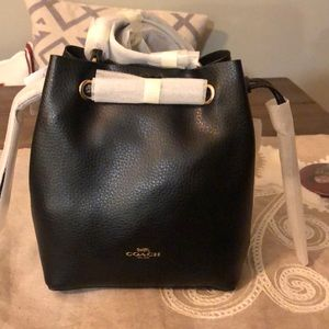 COACH* BRAND NEW WITH TAGS*